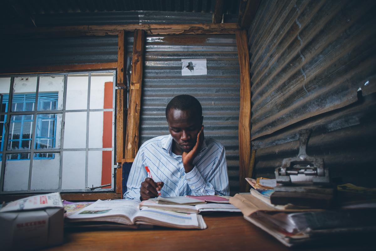 Kenya2_9
